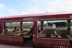 IMG_5526 (hyuhyu6748usver) Tags: 20180617 jr jr西日本 京都鉄道博物館 京都
