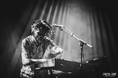 761.Julien Granel by FredB Art 25.05.2018 (Frédéric Bonnaud) Tags: 25052018 juliengranel moulin lemoulinmarseille fredb art fredbart fredericbonnaud marseille 2018 music concert live band 6d canon6d livereport musique