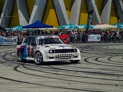 DSC00256 (havenor) Tags: bmw mpower bulgaria car show tunning