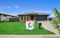 7 Holmfield Drive, Armidale NSW