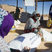 Forgotten refugee crisis: Sahrawi refugees in Algeria