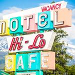 Hi-Lo Motel thumbnail