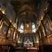 Avignon, Basilique Saint-Pierre (14.)