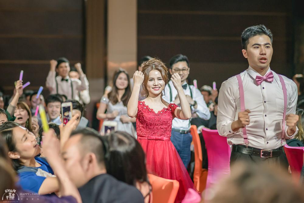 婚禮紀錄-維多利亞-婚攝小朱爸_0213