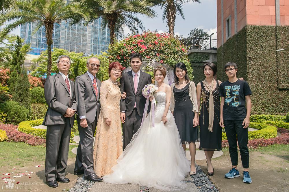 婚禮紀錄-維多利亞-婚攝小朱爸_0152