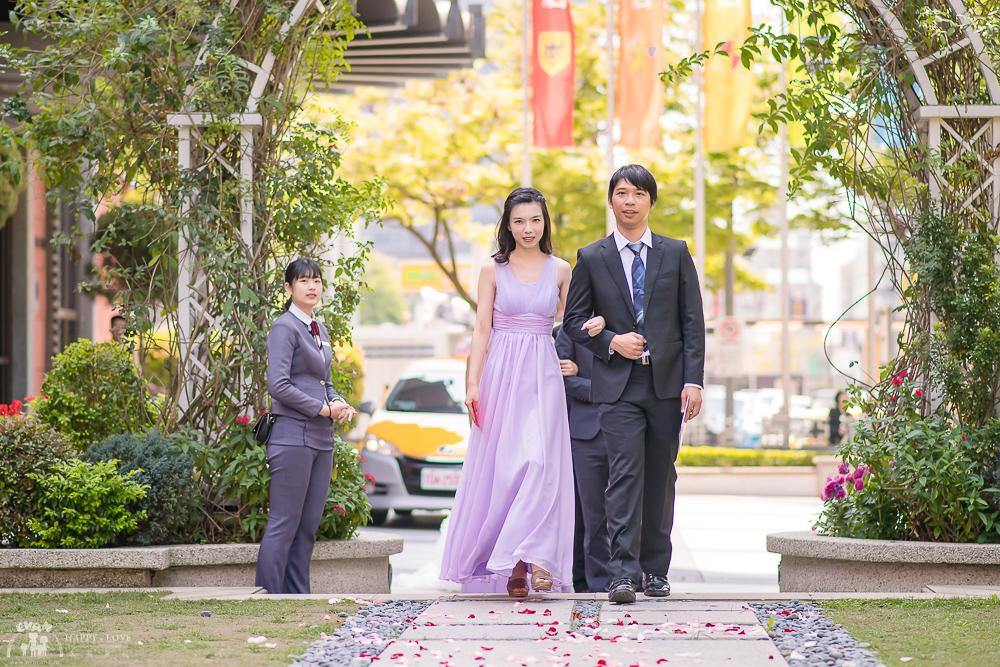 婚禮紀錄-維多利亞-婚攝小朱爸_0132