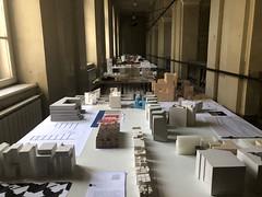 AULA-201718_Studio-03b-–-Višeporodično-stanovanje---1-of-106