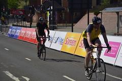 Tour de Yorkshire 2018 Sportive (63) (rs1979) Tags: tourdeyorkshire yorkshire cyclerace cycling tourdeyorkshiresportive tourdeyorkshire2018sportive sportive tourdeyorkshire2018 tourdeyorkshire2018stage4 stage4 leeds westyorkshire theheadrow headrow