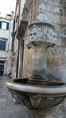 Dubrovnik (abarac87) Tags: croatia dubrovnik fountain