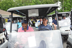 "TDDDF Golf Tournament 2018 • <a style=""font-size:0.8em;"" href=""http://www.flickr.com/photos/158886553@N02/42285564002/"" target=""_blank"">View on Flickr</a>"