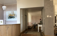 Hydro Dining Room (RobW_) Tags: dining room thehydro lindida stellenbosch western cape south africa monday 12mar2018 march 2018