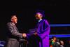 Franklin Graduation 2018-581 (Supreme_asian) Tags: canon 5d mark iii graduation franklin high school egusd elk grove arena golden 1 center low light