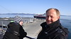 Die schönste Seereise der Welt - Norwegen -Hurtigruten -April 2018 (ralei-pictures / Ralph Leinenbach) Tags: dieschönsteseereisederwelt norwegen hurtigrutenapril2018 die schönste seereise der welt hurtigruten april 2018
