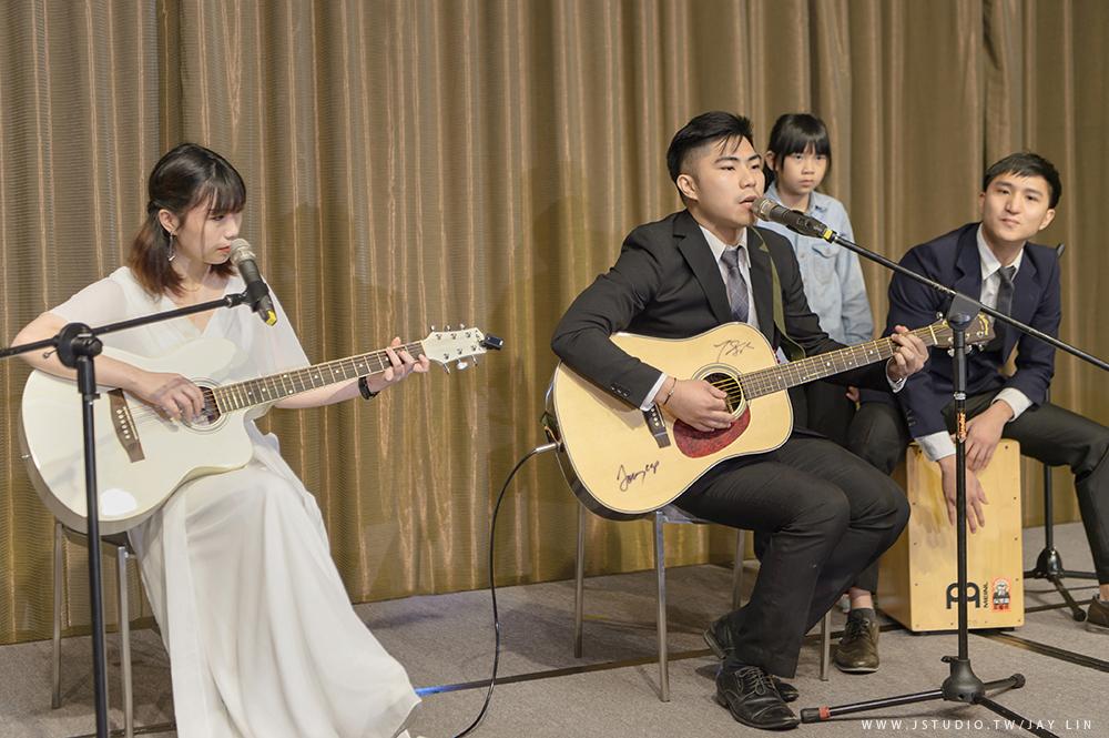 婚攝 台北婚攝 婚禮紀錄 婚攝 推薦婚攝 格萊天漾 JSTUDIO_0178