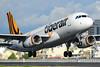 B-50018 (GuanCheng Wu) Tags: airbus a320200 tigerair taiwan rckh khh takeoff airport airplane