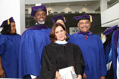 IMG_7238 (Seton Hall Law School) Tags: seton hall law school graduation