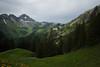 landscape (Toni_V) Tags: m2407964 rangefinder digitalrangefinder messsucher leicam leica mp typ240 type240 28mm elmaritm12828asph hiking wanderung randonnée escursione kantonfribourg gruyères landscape landschaft switzerland schweiz suisse svizzera svizra europe ©toniv 2018 180526 bellesraies