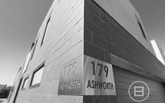 179 Ashworth Street, Middle Park VIC