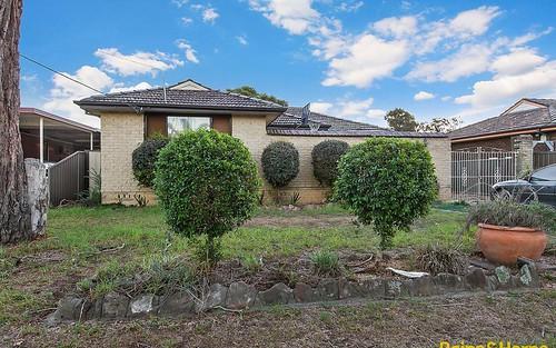 13 Kipling Drive, Colyton NSW