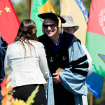 "<b>Commencement 2018</b><br/> Luther College Commencement Ceremony. Class of 2018. May 27, 2018. Photo by Annika Vande Krol '19<a href=""//farm2.static.flickr.com/1735/42409613212_50a83879ae_o.jpg"" title=""High res"">∝</a>"