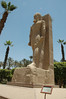 7251_EGYPT_MEMPHES