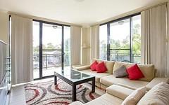 8/408-410 The Horsley Drive, Fairfield NSW