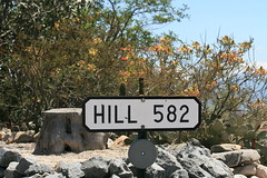 Hill 582 (Mark Vogel) Tags: railroad railway train chemindefer california cajonpass