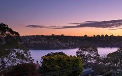 6A Ogilvy Road, Clontarf NSW