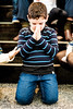 Adventistas Central de Porto Alegre |  www.iasd.org (IASD Central Porto Alegre) Tags: 2018 asd adoracaoinfantil banda biblia brasil centralpoa centralportoalegre cestadasexta criancas cristo cultodesabado deus dia02 ellen iasd jesus junho larefamilia love mes06 musica nt nublado outono pastoralvaromartinho pastorleonardopreuss peace riograndedosul sda sabado sabbath white adventist adventista alegria amor casa comunicacao congrecacional congregacao culto esperanca felicidade fotografiacrista gospel happiness happyness hope igreja louvor multimidia novotempo pastor paz perdao rebanho redencao salvacao salvaçao setimo templo uniao worship portoalegre brazil 055