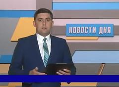 2018-05-24 День славянской письменности отметили в Кабардино-Балкарии
