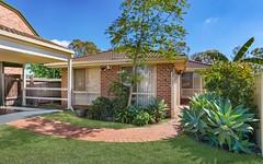 30 Mclaren Place, Ingleburn NSW