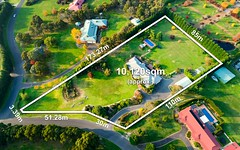 7 Golf Links Drive, Yarrambat Vic