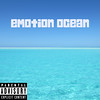 Emotion Ocean by YUNG $HADE (YUNGSHADE) Tags: ramen numerals yung hade solost yunghade yungshade toolit moonlightpiano lonevoice journeytoouterspace fountainofhope disturbed destiny cruisin rap trap rapper boston music musician album full stream song playlist youtube soundcloud datpiff video vimeo viral famous artist bandcamp drill experimental instrumental audio cinematic piano alternative noise cover mixtape ambient ambience edm cinematics supersodaremixes loudtrapfreestyles freestyle gangsta fastlane emotionocean opticalillusion thacolosseum