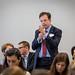 Energy Transition Platform: Regions tell their stories