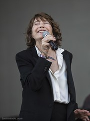 "Jane Birkin sings Birkin Gainsbourg Symphonic - Primavera Sound 2018 - Sábado - 3 - M63C8103 • <a style=""font-size:0.8em;"" href=""http://www.flickr.com/photos/10290099@N07/42492403952/"" target=""_blank"">View on Flickr</a>"
