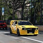 2x Lancia Delta Erre20 thumbnail