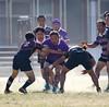 20180602329 (pingsen) Tags: 台中 橄欖球 rugby 逢甲大學 橄欖球隊 ob ob賽 逢甲大學橄欖球隊