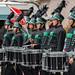 South Torrance High School Spartans