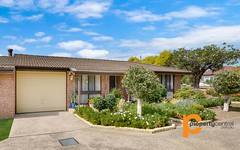 18/33-35 Woodview Road, Oxley Park NSW