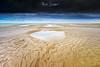 Bassin d'Arcachon (Njones03) Tags: 2018 arcachon bassin bassinarcachon landscape larros lateste nicolassavignat seascape sun