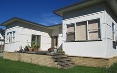 16 Anderson Street, Moruya NSW