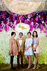 Mandarin Oriental Bangkok Thailand Wedding Photography (NET-Photography   Thailand Photographer) Tags: 1dx 2013 250 35mm ef35mmf14lusm eos1dx mandarinorientalbangkok bangkok bangkokphotographer bangkokphotography bangkokweddingphotographer bkk canon destinationwedding ef f28 iso iso250 mandarinoriental marriage netphotographer netphotography photographerbangkok photographerinbangkok th tha thailand wedding weddingday โรงแรมแมนดารินโอเรียนเต็ลกรุงเทพ โอเรียนเต็ล photographer photography professional service documentary prewedding prenuptial honeymoon session nikon best postwedding couple love asia asian destination popular thai local