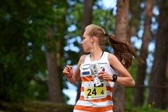 Finnish sprint orienteering relay championships (Kerava, 20180527) (RainoL) Tags: crainolampinen 2018 201805 20180527 athlete clb d7200 finland geo:lat=6040315430 geo:lon=2510297110 geotagged hd21 kerava kervo may nyland orienteer orienteering orientering relay smsprinttiviesti smsprinttiviesti2018 sport spring sprintorienteering sprintorienteeringrelay sprintorientering sprinttisuunnistus sprinttisuunnistusviesti suunnistus urheilu uusimaa vaasu fin