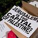 Die-In Protest Against Israeli Defense Forces Killing Unarmed Gazan Civilians Chicago Illinois 5-31-18  1771