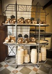 _MG_1224-1 (patrickpieknyj) Tags: boulangerie magasin personnes rémybobier