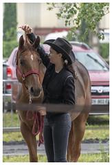 Anaëlle_Equitation Western Gambsheim 2018 (regis.muno) Tags: cheval chavaux western equitation equitationwestern westernriding nikond500 competition sport sportequestre cavalier rider gambsheim alsace france
