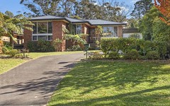 41 Peckmans Road, Katoomba NSW
