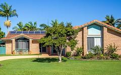 58 Avondale Drive, Banora Point NSW