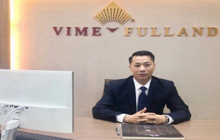 Khám phá biệt thự mang thương hiệu Vimefulland