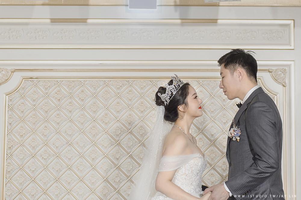 婚攝 台北婚攝 婚禮紀錄 婚攝 推薦婚攝 翡麗詩莊園 JSTUDIO_0089